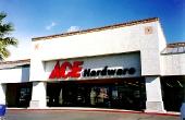 1-ace-hardware