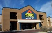 1-ashley
