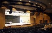Cholla Magnet High School Fine Arts Renovations