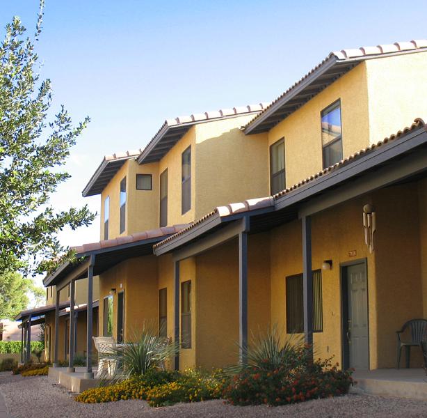 Exterior 1 FINAL Villa del Sur