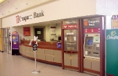 Compass (AZ) Bank