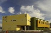El Rio El Pueblo Clinic