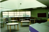 Mary Louise Robins Elementary School