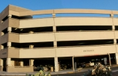 1-nw-parking-structure