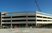 2-nw-parking-structure