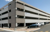 3-nw-parking-structure