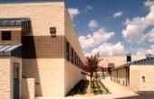 Sierra Vista Community Hospital