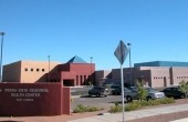 Sierra Vista Regional Health Center