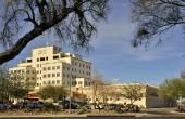 St. Mary\'s Hospital