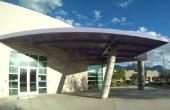 Ventana Medical Systems Original Campus
