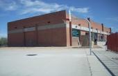 Vesey Elementary School
