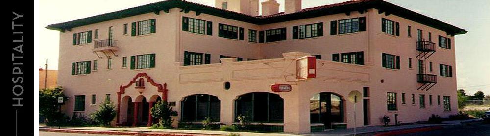 1-coronado-hotel-billboardtight