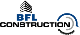 Logo Image for BFL Construction